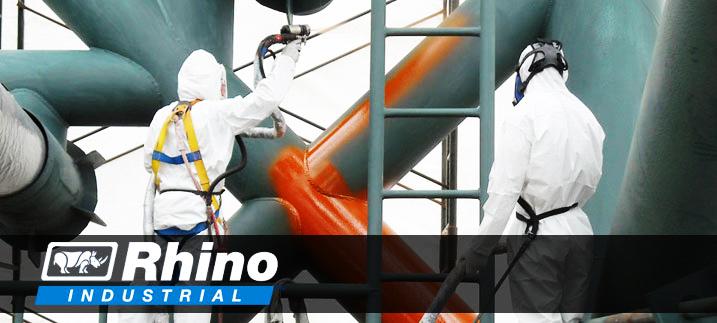 Rhino Industrial
