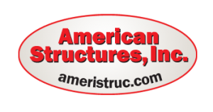 American Structures